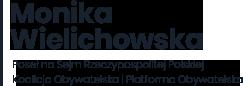 Monika Wielichowska